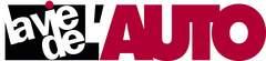 logo LVA 240
